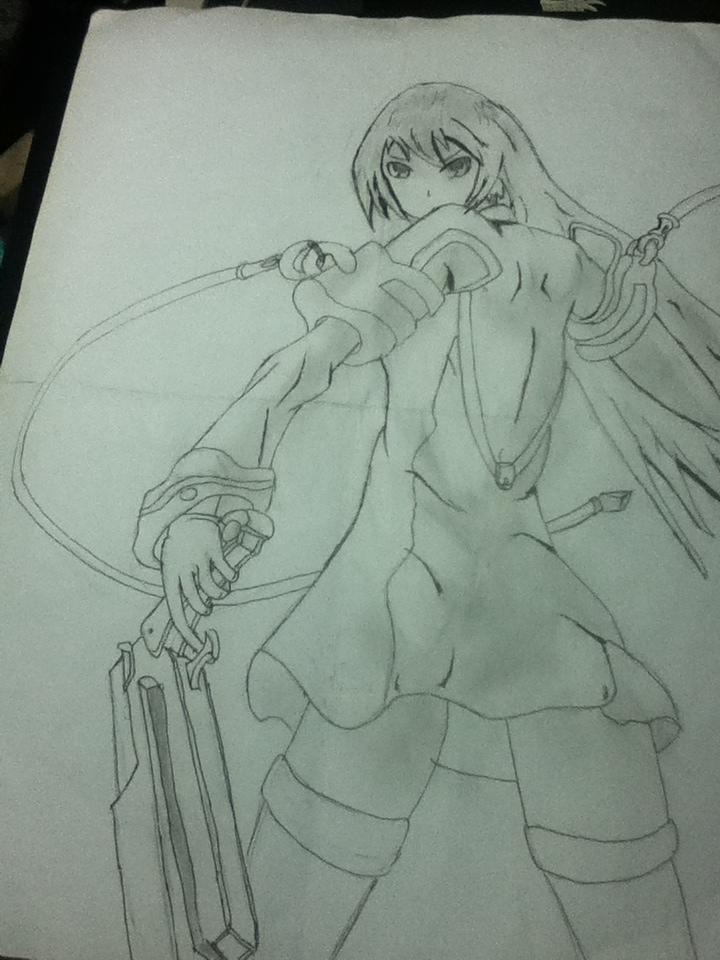 Seraphcrim's sketchy sketches (update school Illumis[to some extent]) Photo_10