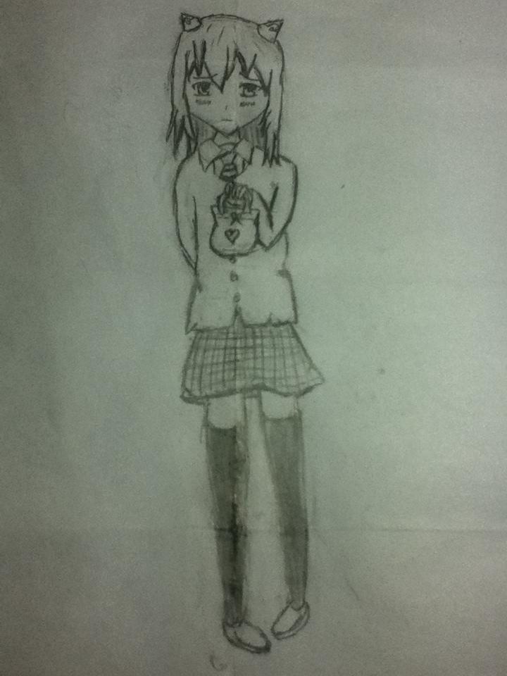 Seraphcrim's sketchy sketches (update school Illumis[to some extent]) Photo_11