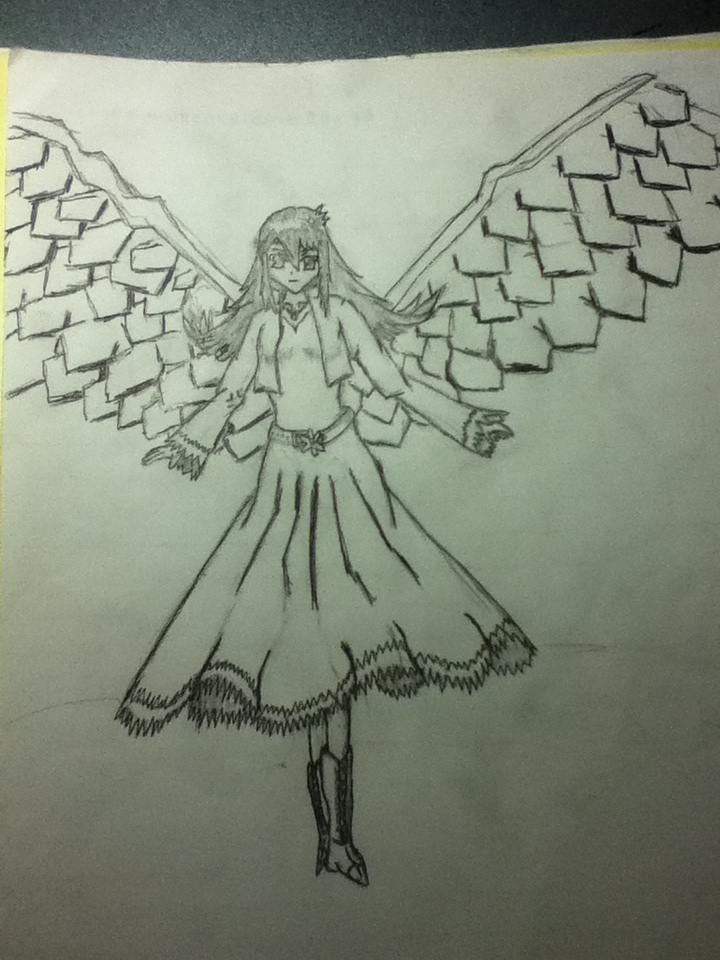Seraphcrim's sketchy sketches (update school Illumis[to some extent]) - Page 2 Photo_13