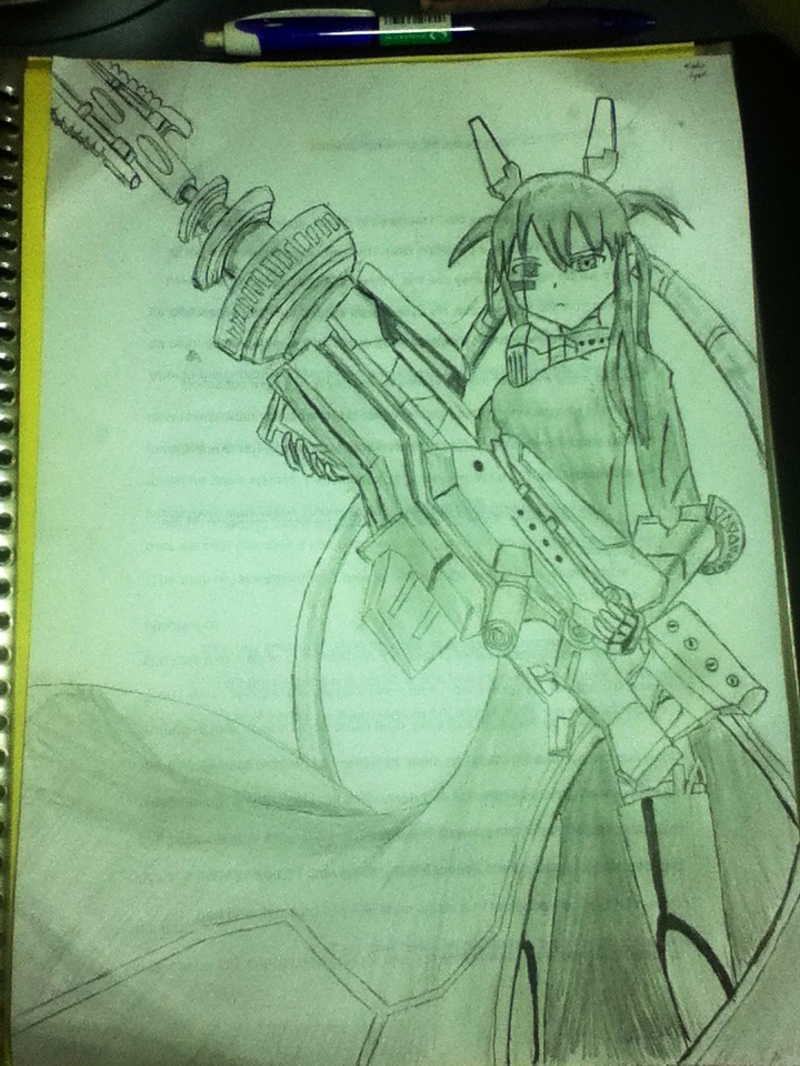 Seraphcrim's sketchy sketches (update school Illumis[to some extent]) - Page 2 Photo_19