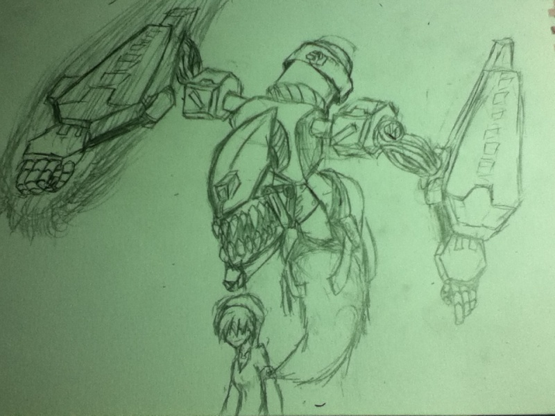 Seraphcrim's sketchy sketches (update school Illumis[to some extent]) - Page 2 Photo_20