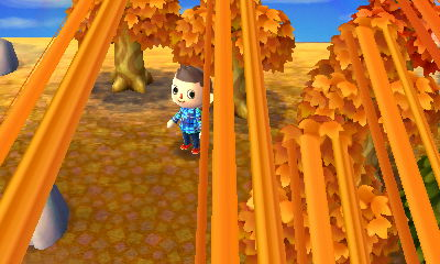 New Leaf, new bugs... - Page 3 Tree_g10