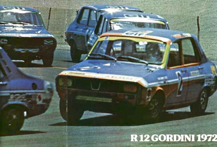 Looking for pictures and information for the 1971-74 Renault-Elf Cup with the R12 Gordini 1971_010