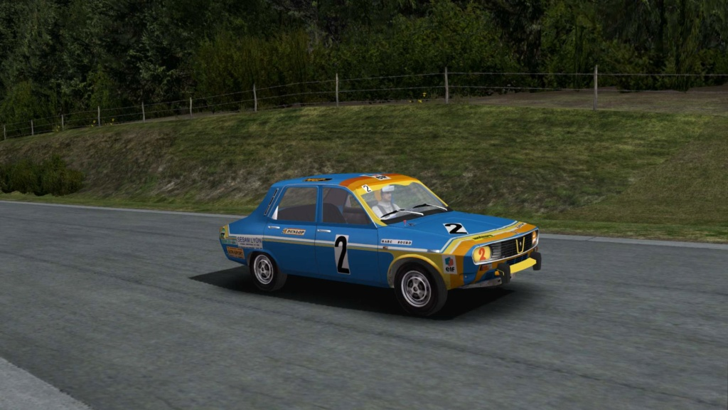 Looking for pictures and information for the 1971-74 Renault-Elf Cup with the R12 Gordini Grab_083