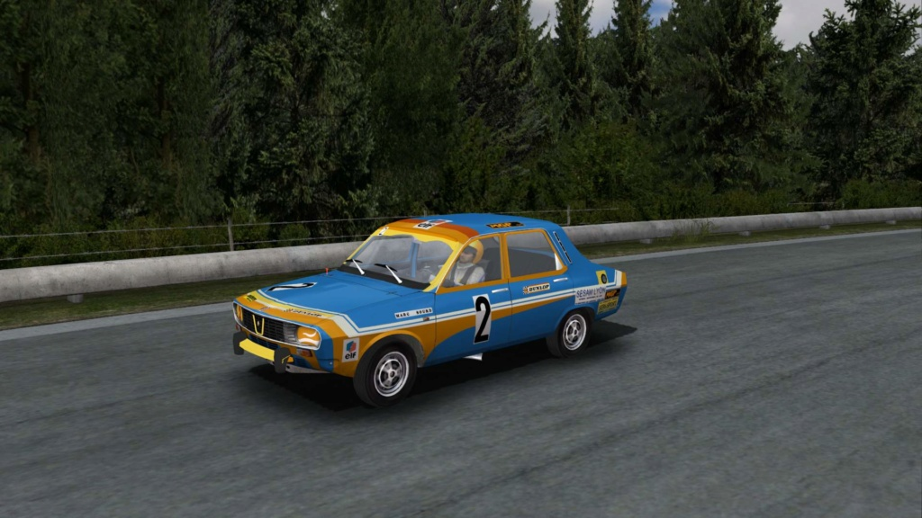 Looking for pictures and information for the 1971-74 Renault-Elf Cup with the R12 Gordini Grab_084