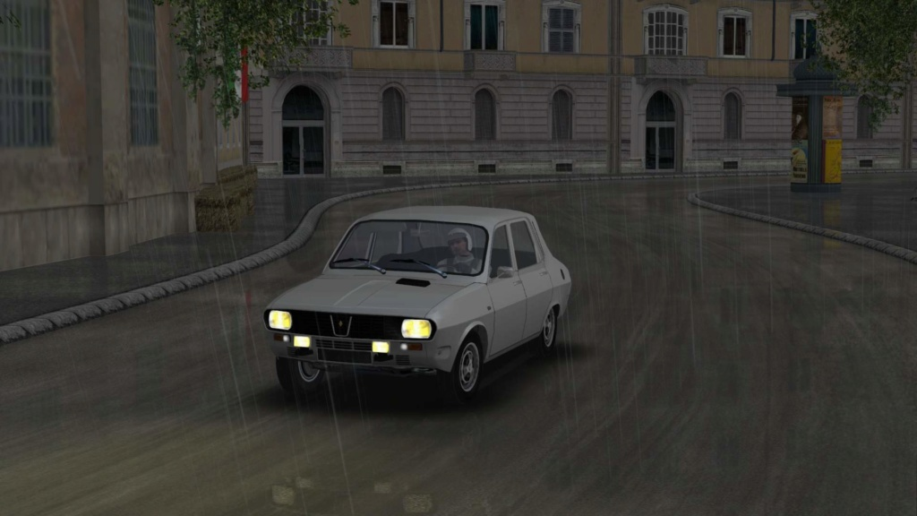 Montagna di Pietra - Released Grab_210