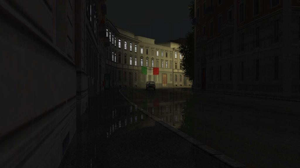 Montagna di Pietra - Released Grab_213