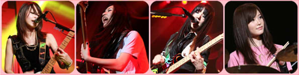 SCANDAL Asia Tour - Page 4 Scanda15