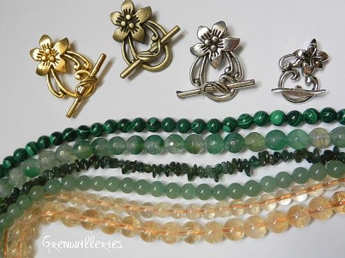 Bijoux de famille Materi10
