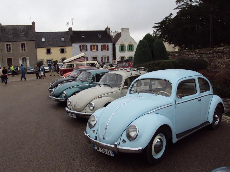 9eme Festival des Belles Mécaniques de Plouigneau Copie_10