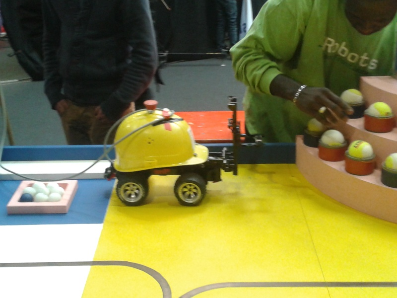 Robotcup 2 (suite photo) 2013-012