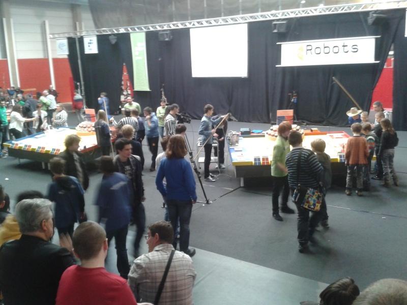 Robotcup 2 (suite photo) 2013-013