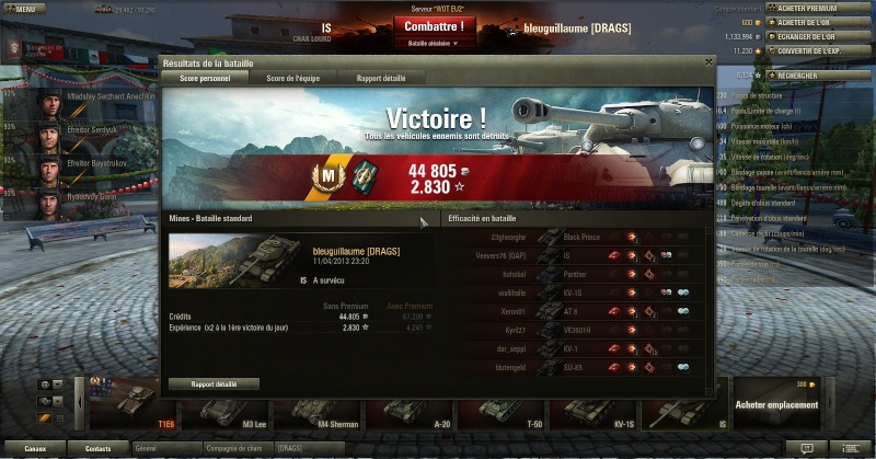 Vos images world of tanks Shot_010