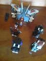 Collection de Eck Robo_m12