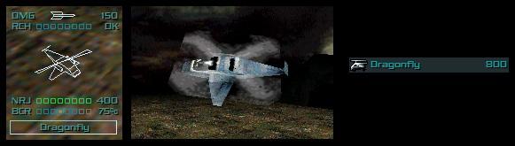 Guide des véhicules de la Résistance Dragon10