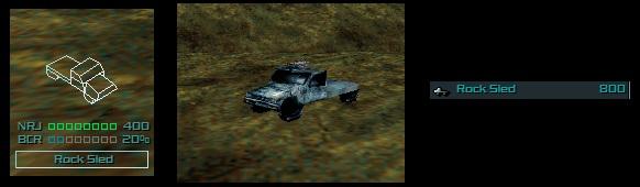 Guide des véhicules de la Résistance Rock_s10