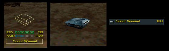 Guide des véhicules de la Résistance Scout_10