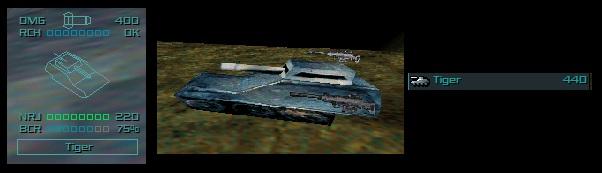 Guide des véhicules de la Résistance Tiger10