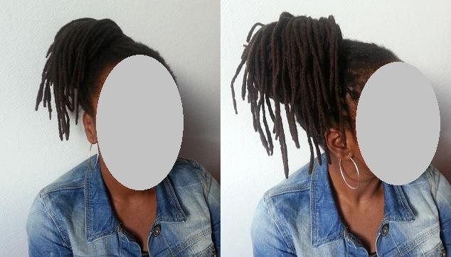Le challenge Hairspora - Du mois de SEPTEMBRE - Page 6 Sept_510