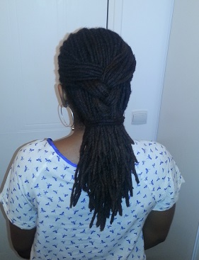 Le challenge Hairspora - Du mois de SEPTEMBRE - Page 3 Sept_j11