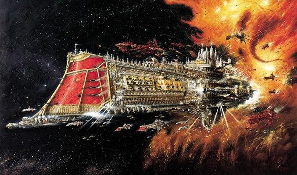 Империум Человечества Oxdfyp10