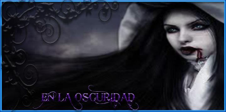 .::Banners Góticos y Oscuros::. Banner25