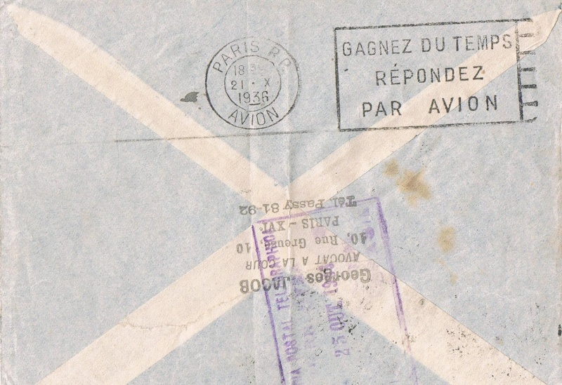 Zeppelinpost des LZ 129 - Seite 3 Cci18010