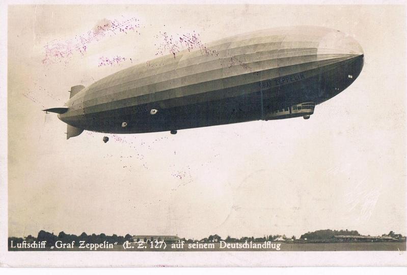 Zeppelinpost des LZ 129 - Seite 3 Cci21016