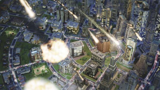 Les catastrophes avec Simcity S13_me10