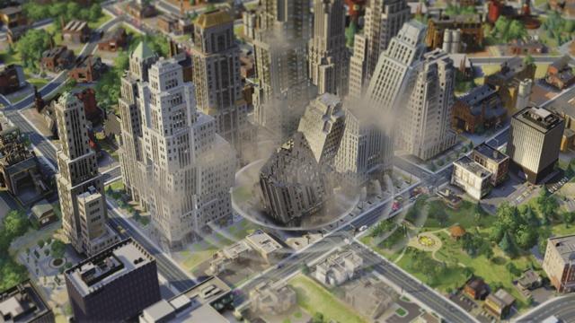Les catastrophes avec Simcity Sci1_e10