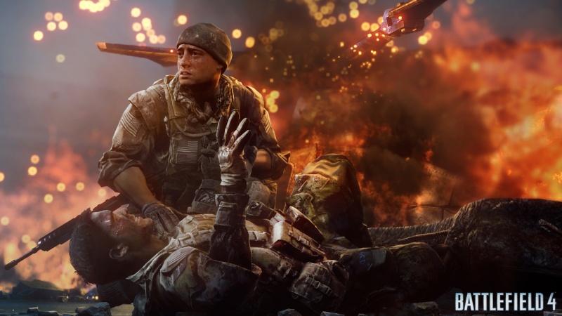 [News] Autres Jeux Vidéo Battle16