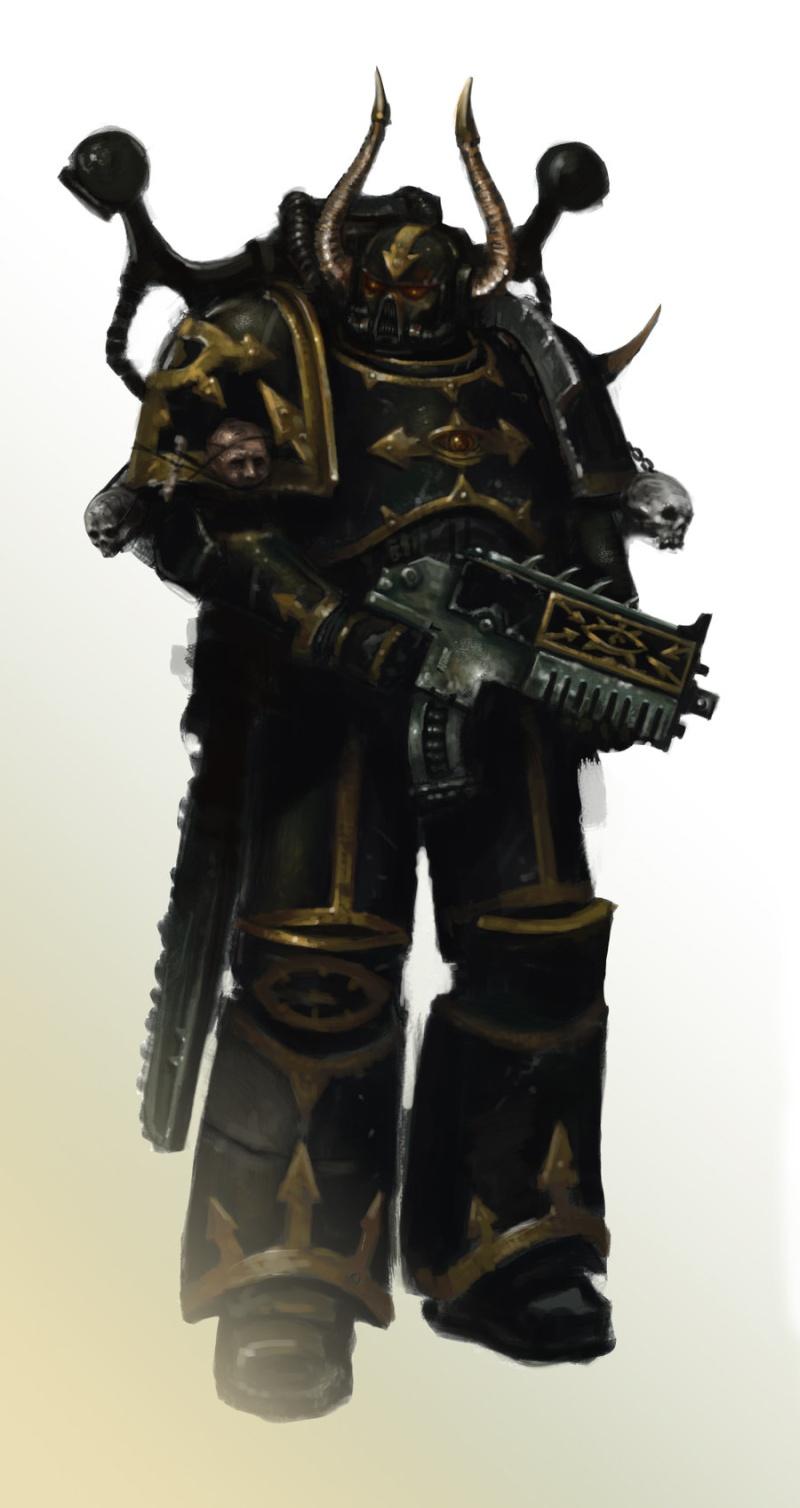 [W40K] Collection d'images : Space Marines du Chaos Black_10