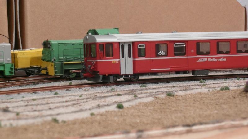Le Matériel Roulant P1130812