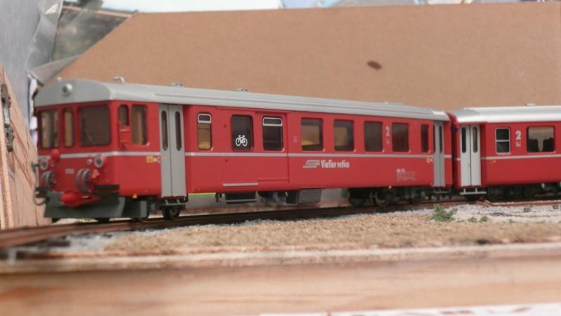 Le Matériel Roulant P1130815