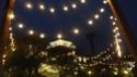 Vos photos nocturnes de Disneyland Paris Dsc06615