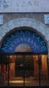 Vos photos nocturnes de Disneyland Paris Dsc06618