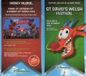 St David's Welsh Festival à Disneyland Paris - Page 17 Img24210