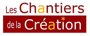 Les Chantiers de la Création (Ex e-LLA)