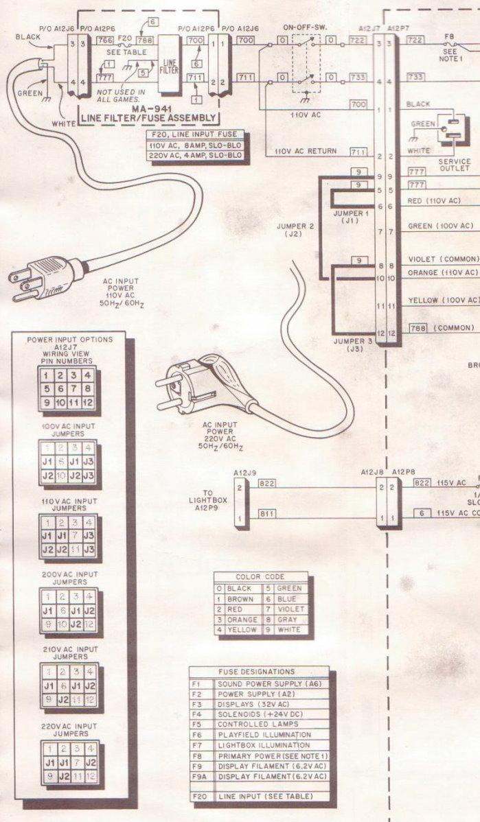 spring break convertir en 110 volts - Page 4 Diamon10