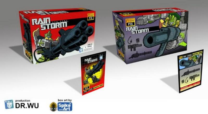 Produit Tiers - Kit d'ajout (accessoires, armes) pour jouets Hasbro & TakaraTomy - Par Fansproject, Crazy Devy, Maketoys, Dr Wu Workshop, etc - Page 3 60202710