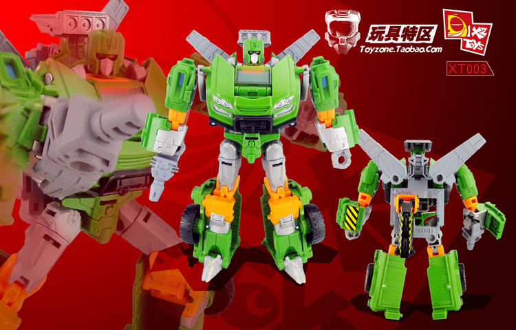 Produit Tiers - Kit d'ajout (accessoires, armes) pour jouets Hasbro & TakaraTomy - Par Fansproject, Crazy Devy, Maketoys, Dr Wu Workshop, etc - Page 3 X2-hoi10