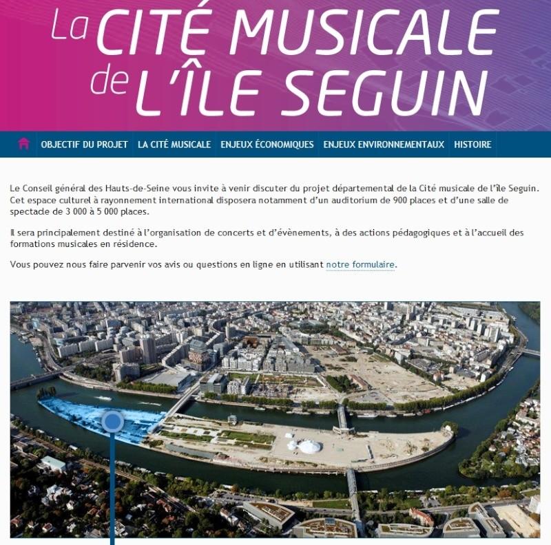 La Seine Musicale de l'île Seguin - Page 14 Clipbo11