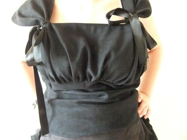 [En cours] Costume femme Steampunk _steam12