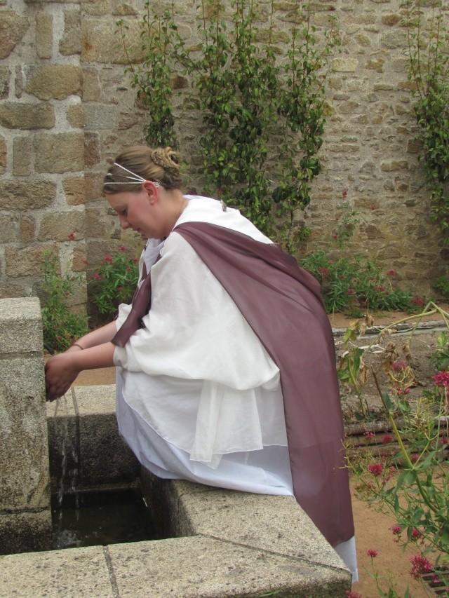 [Inspi] Costume romain Clisso12