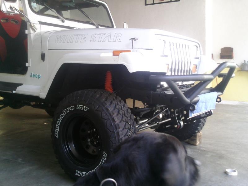 nouveau gardien de ma jeep 01410