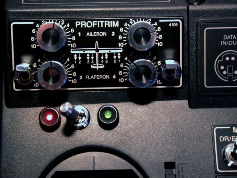 Upgrader sa radio en 2,4 ghz Dscn5511