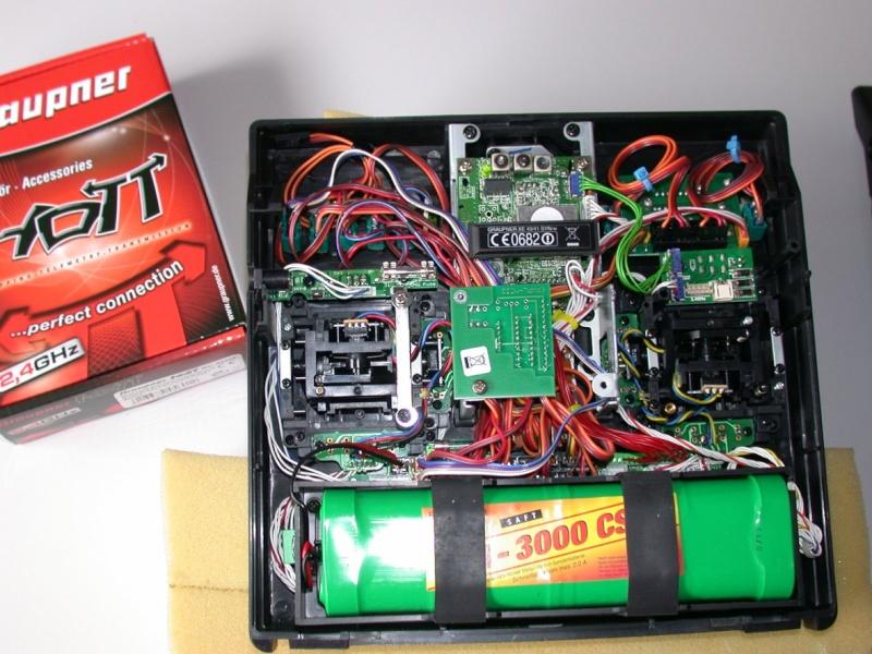 Upgrader sa radio en 2,4 ghz Dscn6813