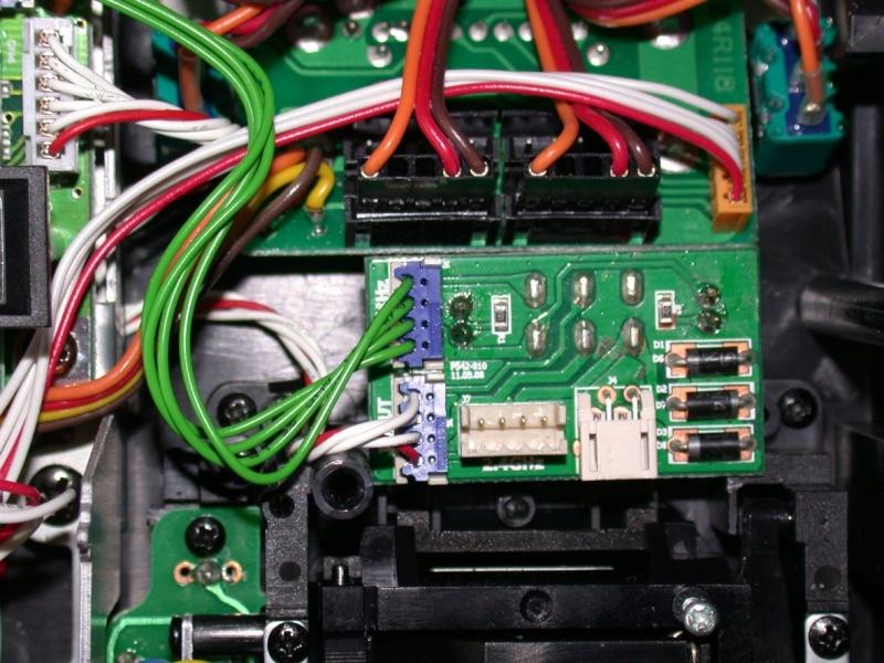 Upgrader sa radio en 2,4 ghz Dscn6814