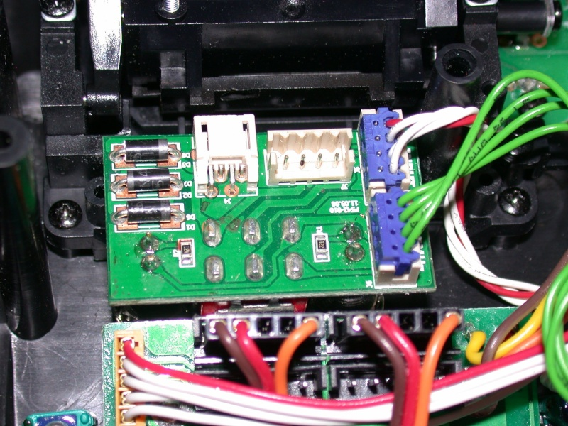 Upgrader sa radio en 2,4 ghz Dscn6815