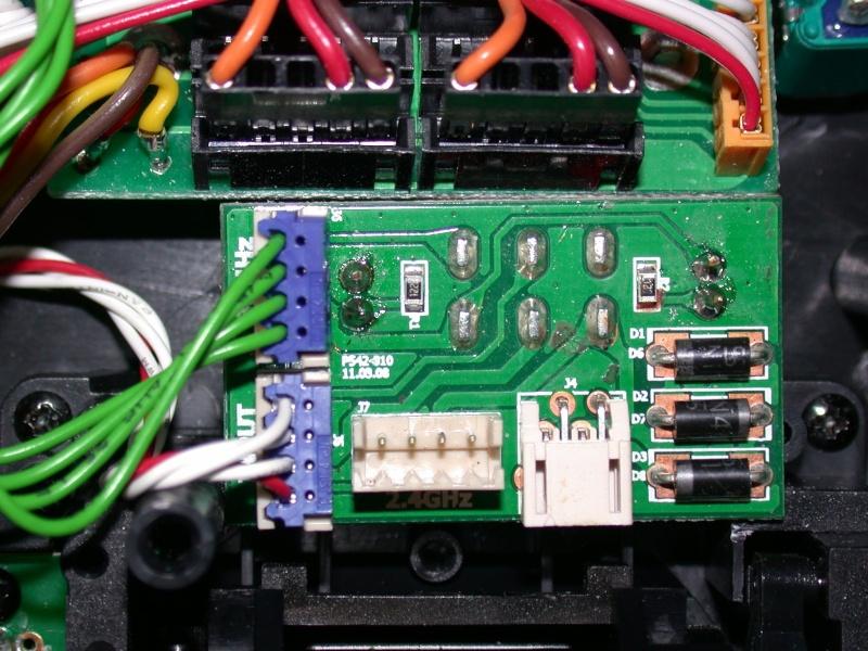 Upgrader sa radio en 2,4 ghz Dscn6816